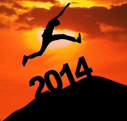 Год за годом: 2014