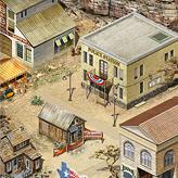 Скриншот из игры От Фермы к Городу: Династия